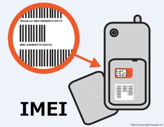 Solucion Problema Homologacion Gateway GSM