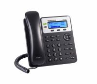 Telefono IP Grandstream GXP1620/1625