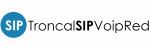 Troncal SIP y Minutos VoIP Colombia